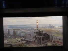 Чернобыль: память на века